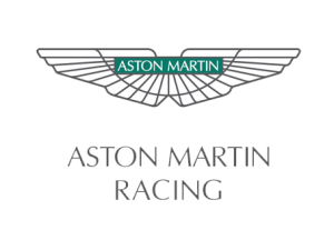 Aston_Martin_Racing_logo